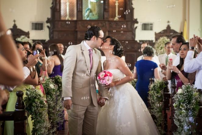 matrimonios, victoria holguin, fotografia, bodas (16 of 80)