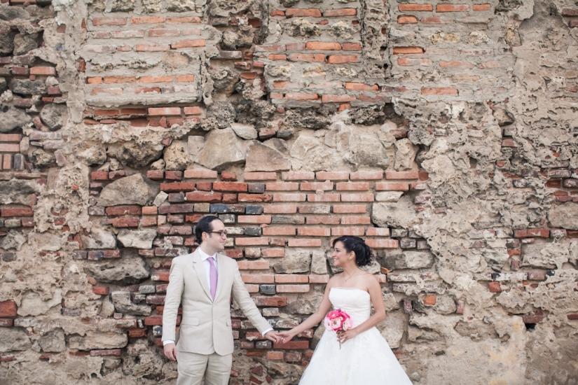 matrimonios, victoria holguin, fotografia, bodas (17 of 80)