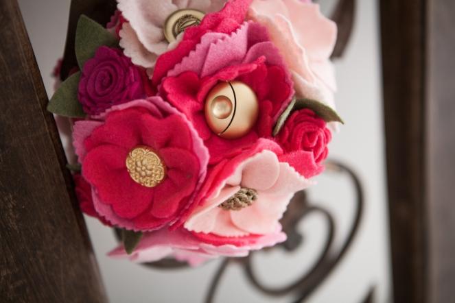 matrimonios, victoria holguin, fotografia, bodas (2 of 80)