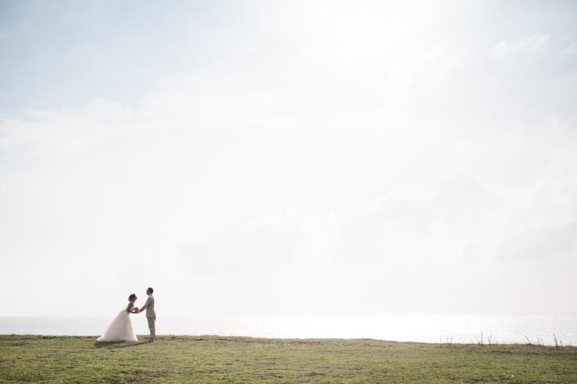 matrimonios, victoria holguin, fotografia, bodas (20 of 80)