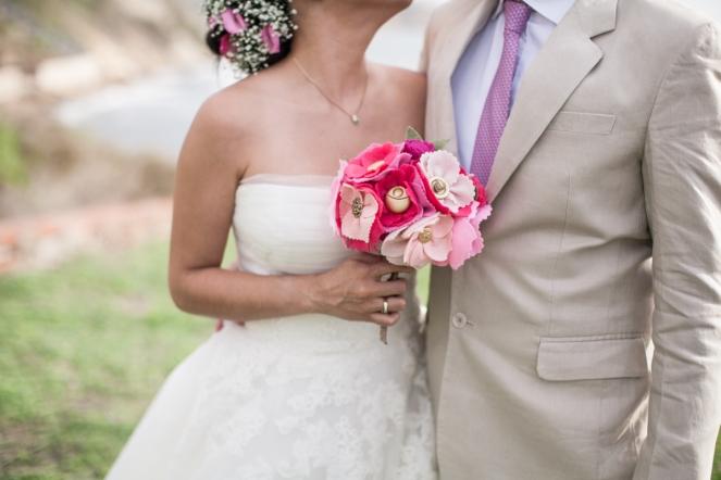 matrimonios, victoria holguin, fotografia, bodas (28 of 80)