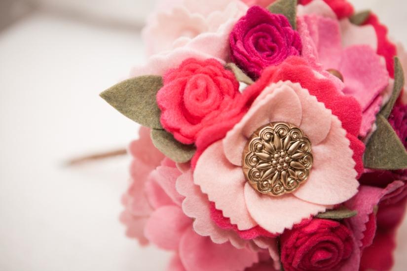 matrimonios, victoria holguin, fotografia, bodas (3 of 80)