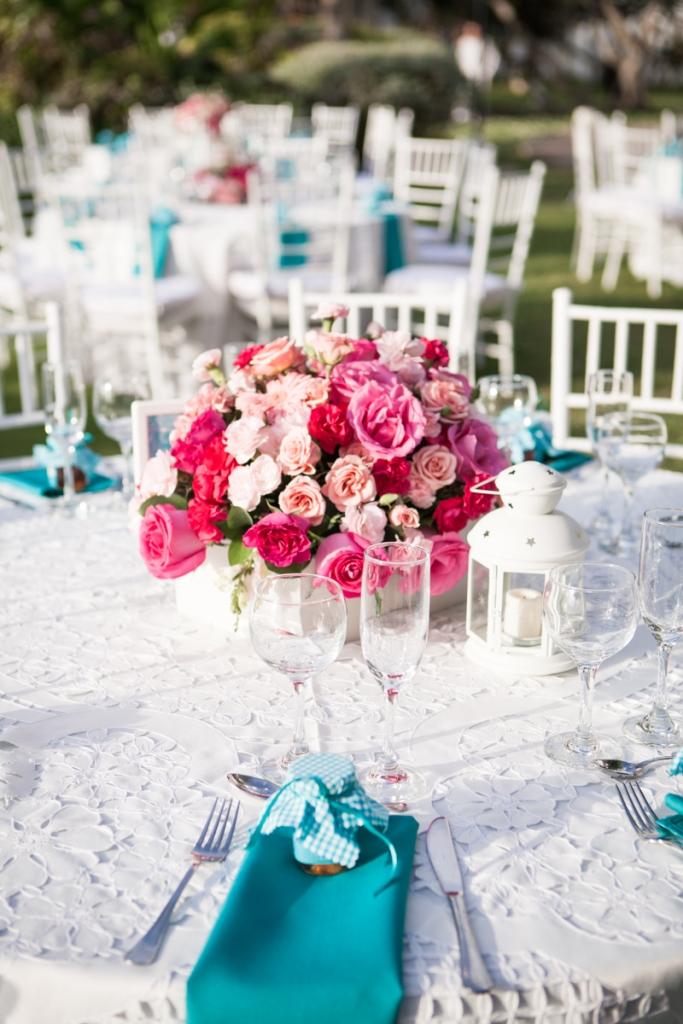 matrimonios, victoria holguin, fotografia, bodas (34 of 80)