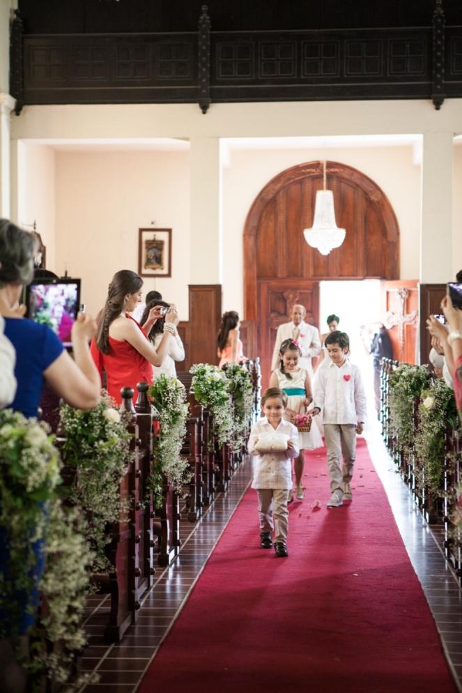 matrimonios, victoria holguin, fotografia, bodas (8 of 80)