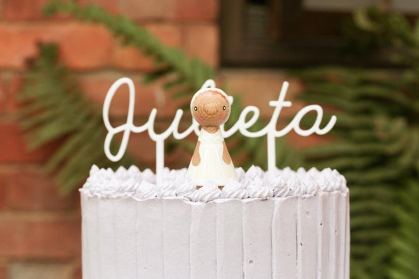 BLOG Bautizo Julieta-4