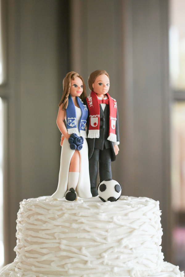 BAJA Matrimonio Andrea y Mauricio-33
