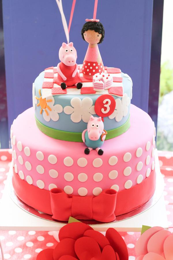 BAJA 3. Cumpleaños Julieta-46
