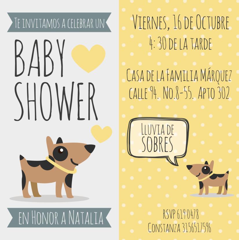 Bbay Shower Nat-01