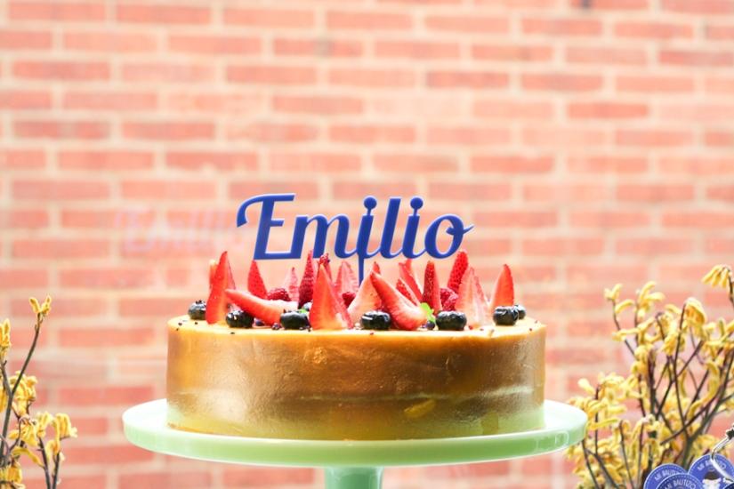 BAJA Bautizo Emilio-11