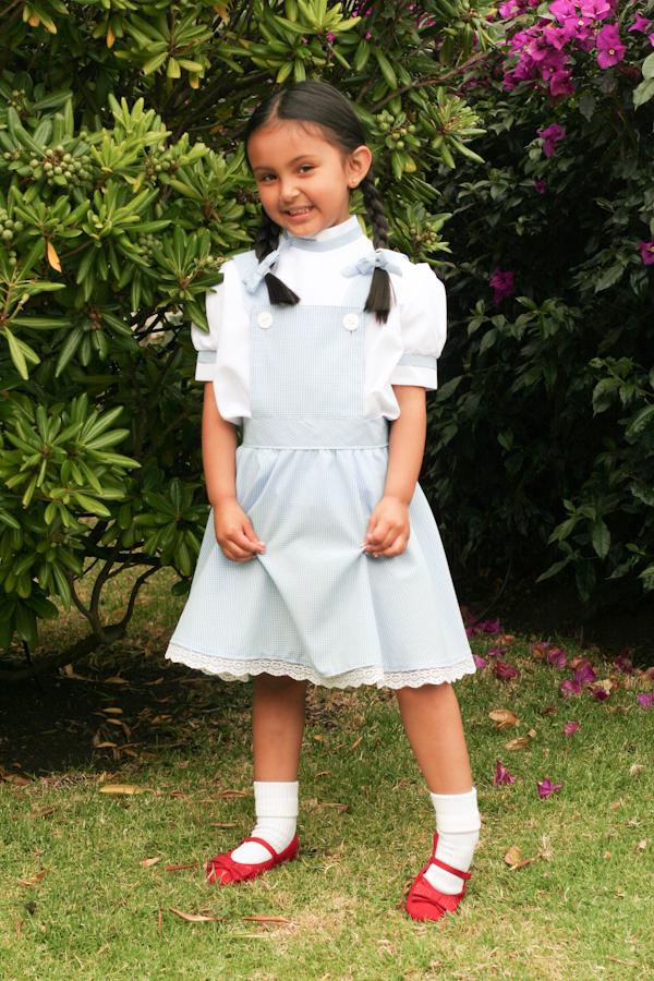BAJA 5. Años María Lucila-11
