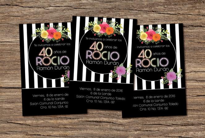 Rocio 40 años-02