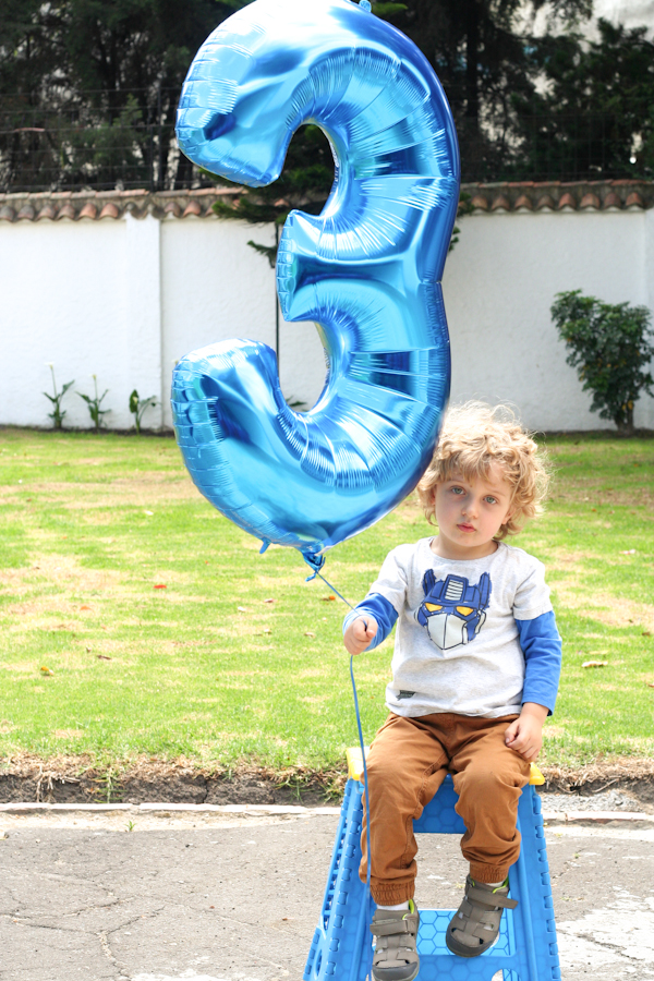 BAJA 3. Cumpleaños Noah_-12