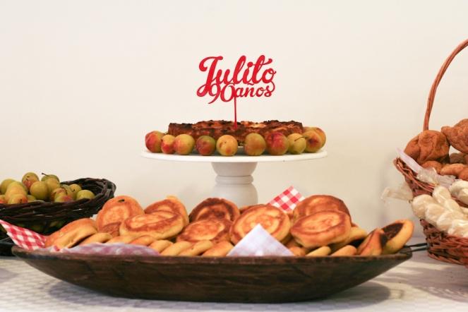 BAJA 90 años Julito-36