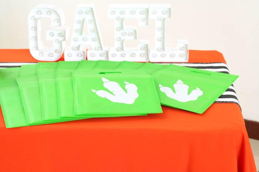 BAJA 4. Cumpleaños Gael-10