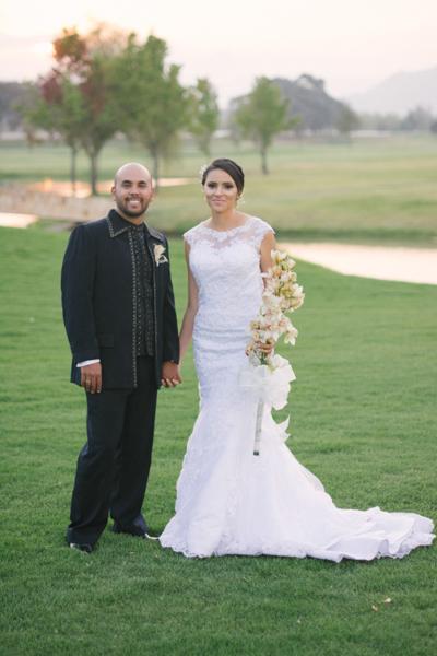 www.fotosmatrimonios.com