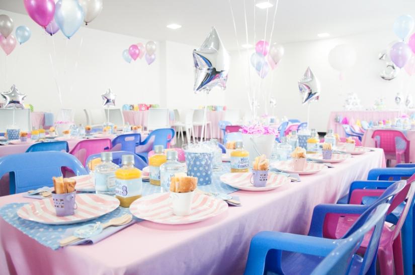 BAJA 3. cumpleaños María Antonia-36