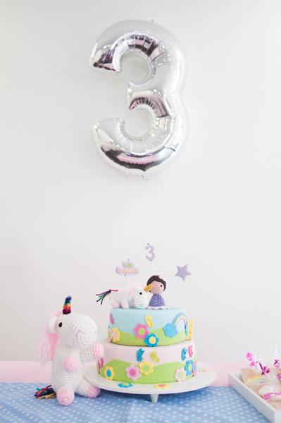 BAJA 3. cumpleaños María Antonia-44