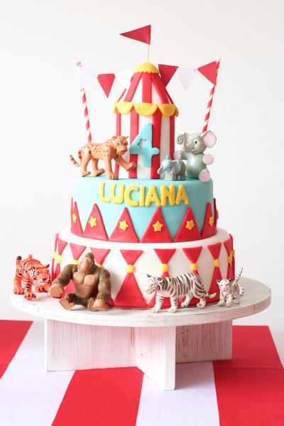 BAJA 4. Cumpleaños Luciana-29