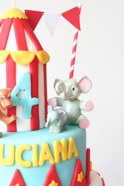 BAJA 4. Cumpleaños Luciana-32