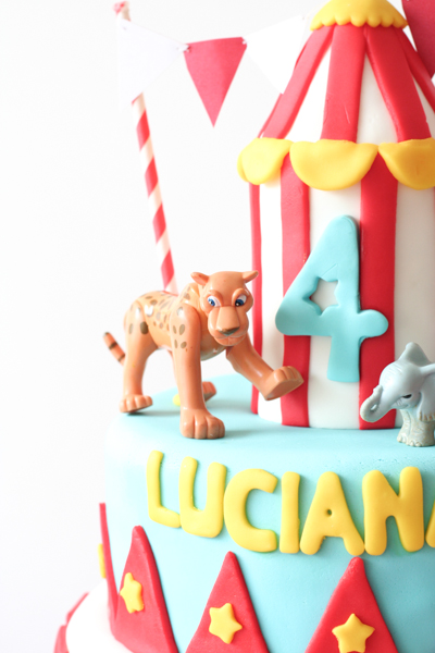 BAJA 4. Cumpleaños Luciana-33