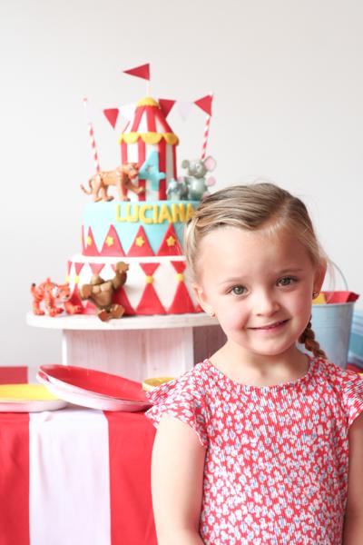 BAJA 4. Cumpleaños Luciana-49