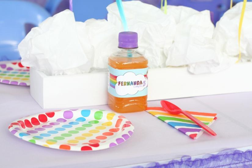 BAJA 5. Cumpleaños Fernanda-2