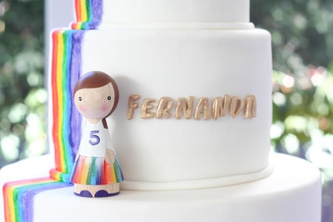 BAJA 5. Cumpleaños Fernanda-22