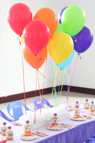 BAJA 5. Cumpleaños Fernanda-25