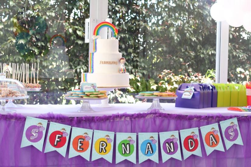 BAJA 5. Cumpleaños Fernanda-27