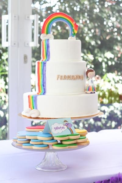 BAJA 5. Cumpleaños Fernanda-46