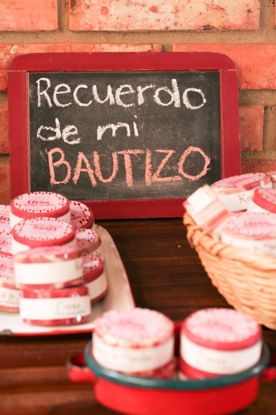 BAJA Bautizo Elena-12