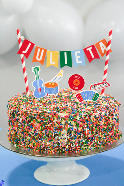 BAJA 1. Cumpleaños Musical Julieta-22