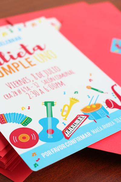 BAJA Invitación Julieta Rock-2