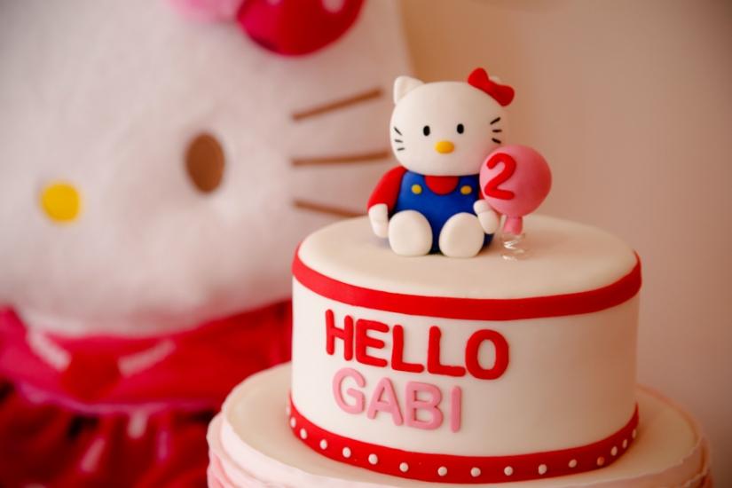 hello-gabi-5