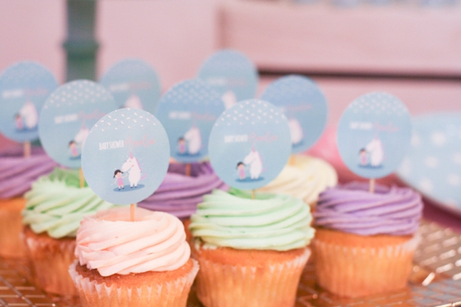 baja-baby-shower-amelia-16