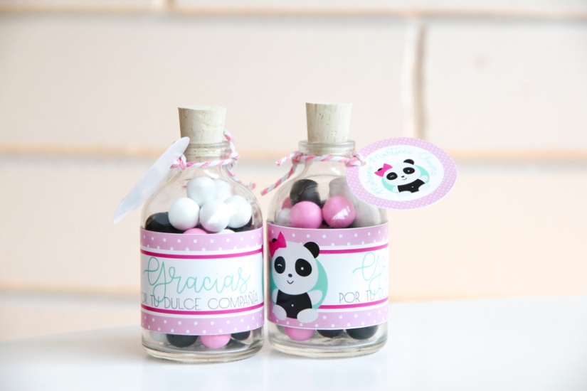 baja-baby-shower-panda-2