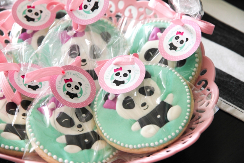baja-baby-shower-panda-22