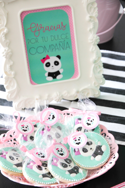 baja-baby-shower-panda-23