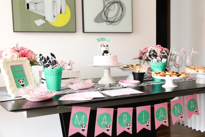 baja-baby-shower-panda-27