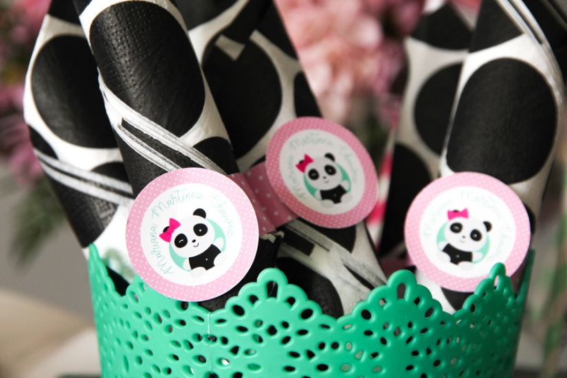 baja-baby-shower-panda-4