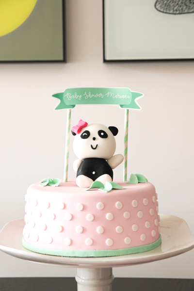 baja-baby-shower-panda-9
