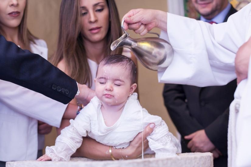 baja-bautizo-elena-vida-alegre-2