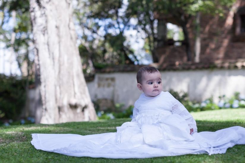 baja-bautizo-elena-vida-alegre-3