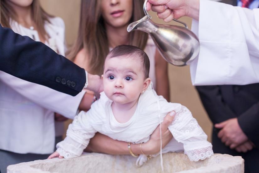 baja-bautizo-elena-vida-alegre