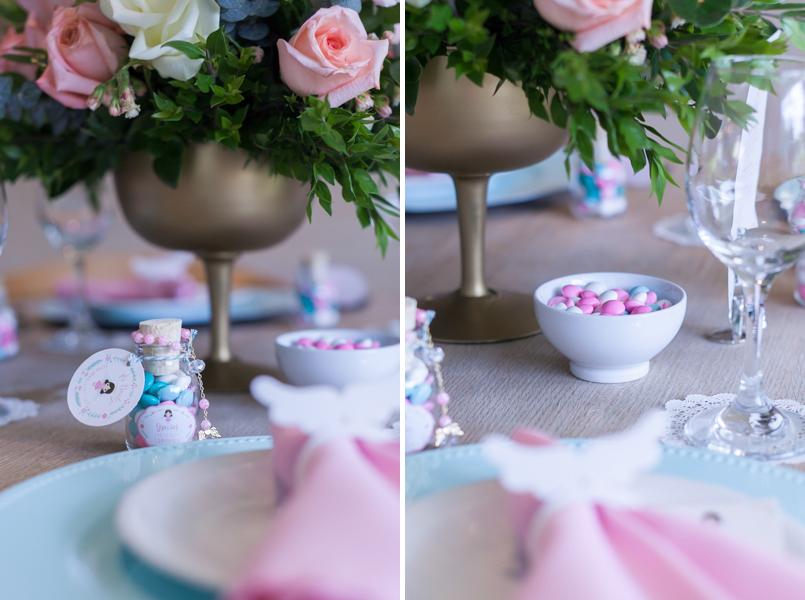 detalles-mesa