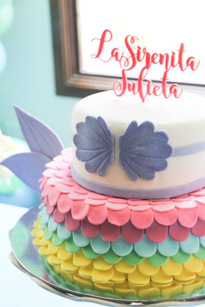BAJA 4. La Sirenita Julieta-34