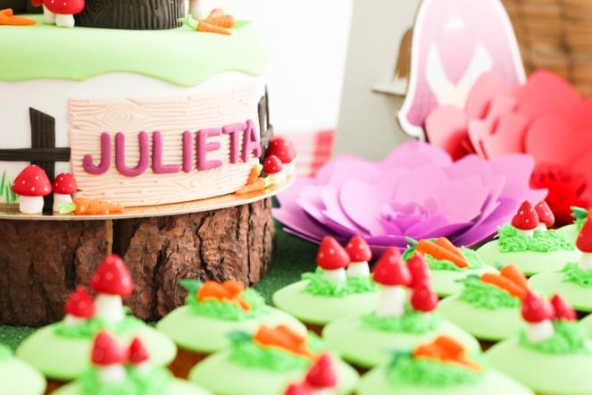 BAJA 2. Cumpleaños Julieta Masha & The Bear-37