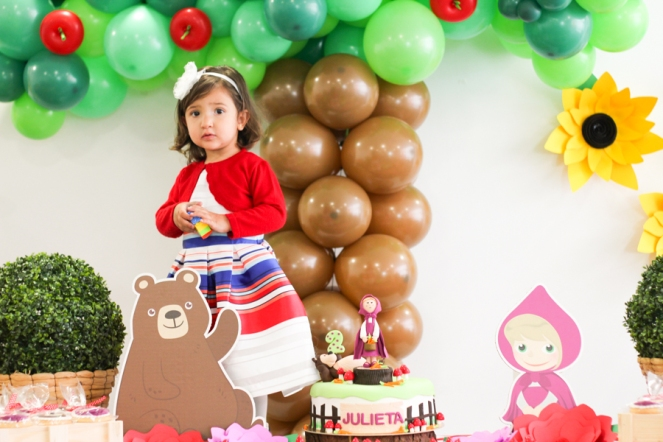 BAJA 2. Cumpleaños Julieta Masha & The Bear-50