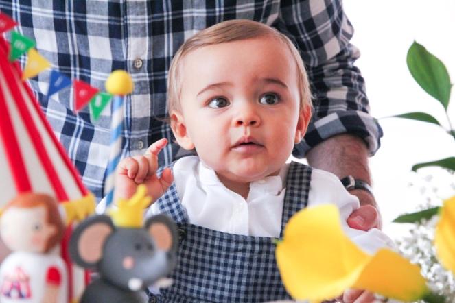 BAJA - 1. Cumpleaños Enrique-40