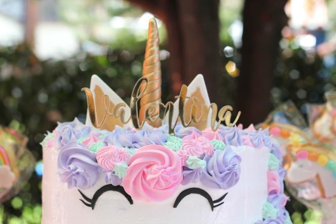 BAJA 5. Cumpleaños Valentina-18
